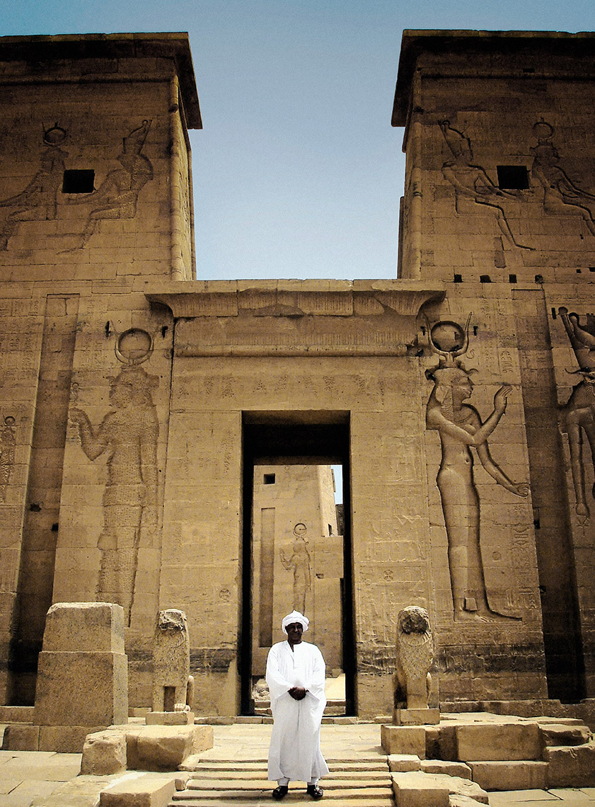 WH_Egypt_Philae_Guide